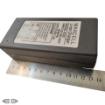 شارژر باتری لیتیومی 42 ولت 2 آمپر مکسل مدل 4220
