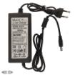 شارژر باتری لیتیومی 46.2 ولت 3 آمپر مکسل مدل 46230