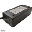 شارژر باتری لیتیومی 54.6 ولت 3 آمپر مکسل مدل 54630